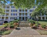 2410  Roswell Avenue Unit #203, Charlotte image