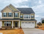 6 Waters Run Lane, Simpsonville image