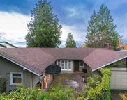 2628 Sw Marine Drive, Vancouver image