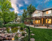 1031 Willow Creek Circle, Longmont image