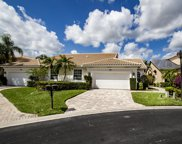 8141 Sandpiper Way, West Palm Beach image