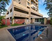 2474 Kapiolani Boulevard Unit 803, Honolulu image
