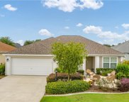 1577 Friar Way, The Villages image