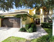 131 Jones Creek Dr, Jupiter image