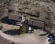 7230 Rafter Road, Franktown image