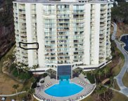 101 Ocean Creek Dr. Unit KK-6, Myrtle Beach image