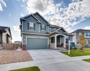 11007 Unity Lane, Commerce City image