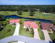 4369 Highland Oaks Circle, Sarasota image