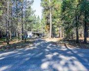 15811 Green Forest  Road, La Pine image