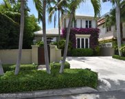 627 Poinciana Dr, Fort Lauderdale image