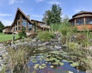 26044 SE 192nd St, Maple Valley image