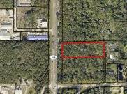 3595 S South, Titusville image