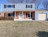 205 Greenwell Drive, Hampton Langley image
