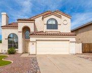 3828 E Isabella Avenue, Mesa image