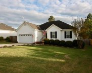 23 Longshadow Circle, Lexington image