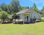 1308 Old Nation  Road, Fort Mill image