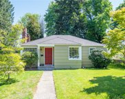 11452 69th Place S, Seattle image