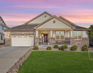 8132 S Country Club Parkway, Aurora image