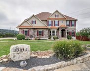 13414 Wind Ridge, Helotes image