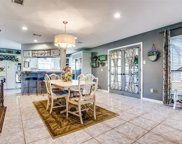 11927 Cedar Gully Road, Beach City image