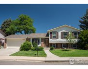 3261 W 10th Ave Pl, Broomfield image
