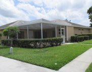 1218 NW Sun Terrace Circle Unit #B, Port Saint Lucie image