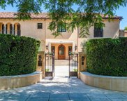 1010 N Roxbury Dr, Beverly Hills image
