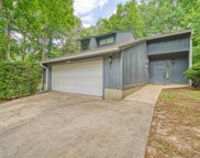 214 and 216 Brookside Drive, Duncan image