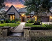 17822 First Bend Drive, Cypress image