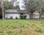 9721 LILY RD, Jacksonville image