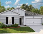156 Timber Oaks Dr., Myrtle Beach image