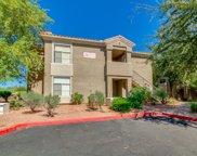 3830 E Lakewood Parkway Unit #2151, Phoenix image