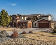 4914 Raintree Circle, Parker image