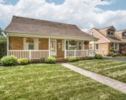 11600 South Kenneth Avenue, Alsip image