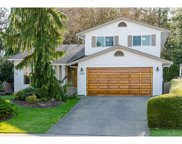 9241 209a Crescent, Langley image