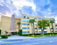2690 Sw 22nd Ave Unit #205, Miami image