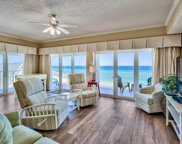 3668 E E Co Hwy 30-A Unit #401, Santa Rosa Beach image