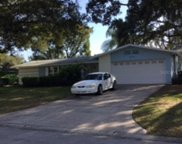 1759 Winfield Circle, Clearwater image