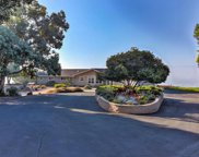 3949 Pleasant Hollow Ln, San Jose image