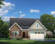 1009 Carnation Dr Lot 36, Smyrna image