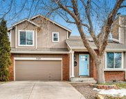 725 Myrtlewood Court, Highlands Ranch image