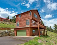 7359 Heiter Hill Drive, Evergreen image