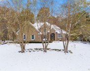 4529 VILLA RIO DR, Independence Twp image