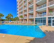 1380 State Highway 180 Unit 204, Gulf Shores image