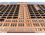 165 N Canal Street Unit #918, Chicago image