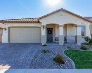 41387 W Almira Drive, Maricopa image