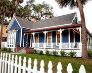117 S French Avenue, Sanford image