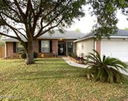 3414 WESTFIELD DR, Green Cove Springs image