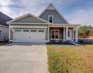 371 Beau Rivage Drive, Wilmington image
