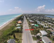 1109 Ocean S Drive, Fort Pierce image